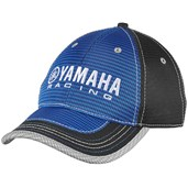 Browse Yamaha Hats   Beanies f1d57b2e8ed