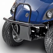 Browse Yamaha Golf Car Accessories on designer golf cart, gift golf cart, outdoor golf cart, classic golf cart, plain golf cart, residential golf cart, basic golf cart, fun golf cart, stylish golf cart, drawing golf cart, flower golf cart, wooden golf cart, metal golf cart, storage golf cart, nautical golf cart, black golf cart, retro golf cart, simple golf cart, illustration golf cart, safety golf cart,