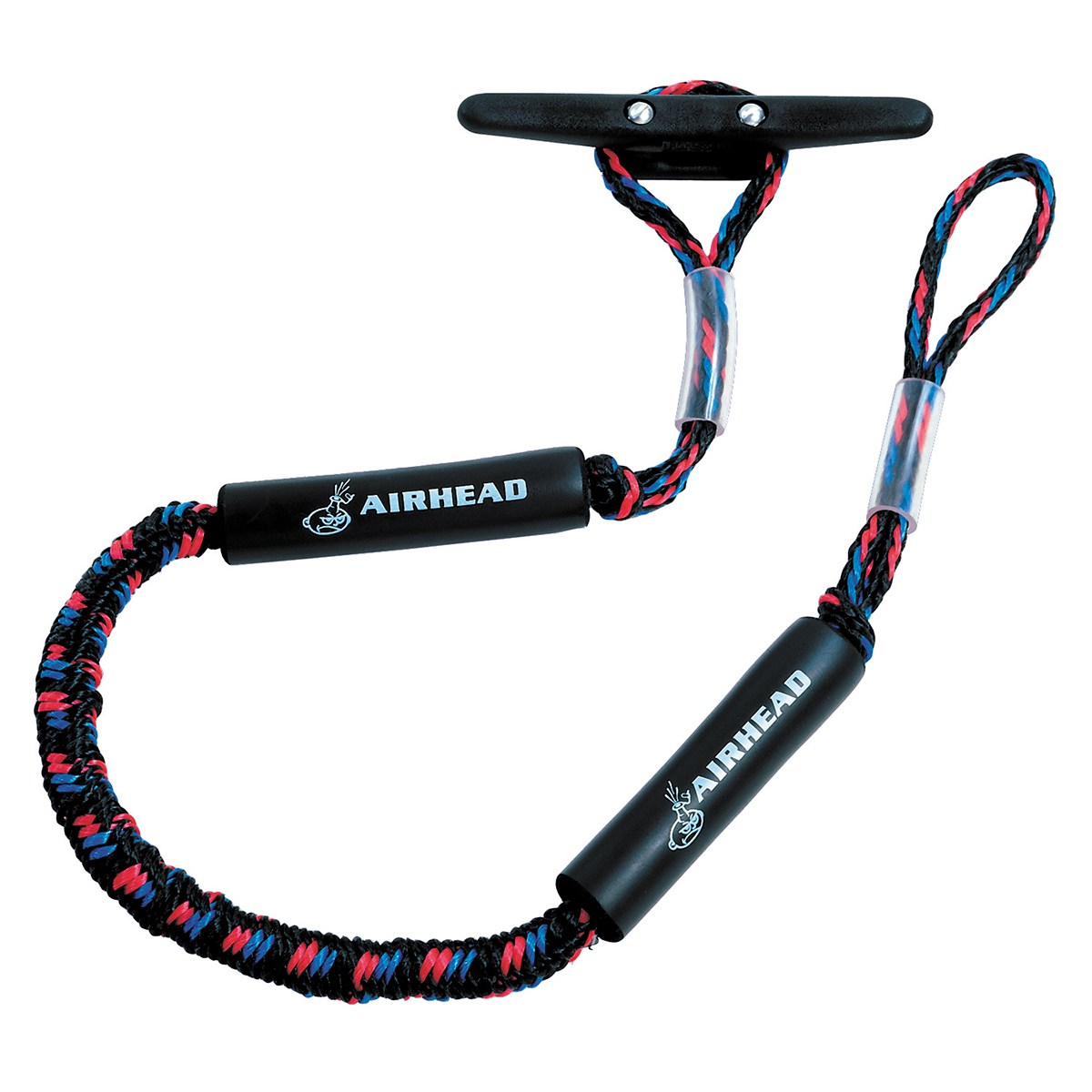Product Details Airhead Tow Harness