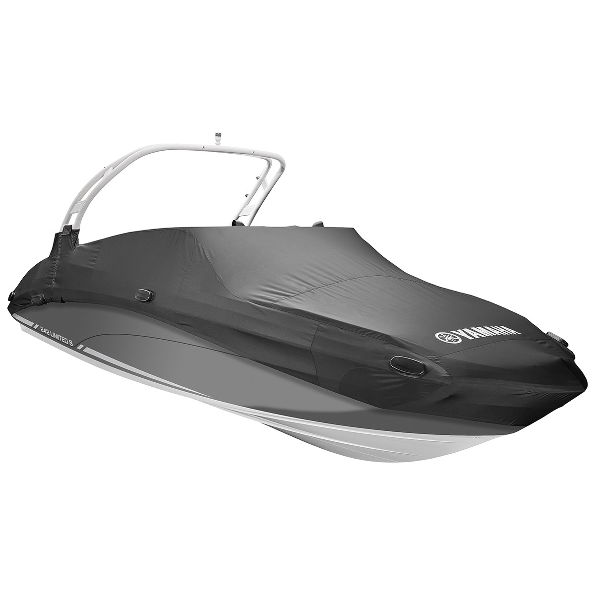 Yamaha 240 242 cover jet boaters community forum for Yamaha jet boat forum