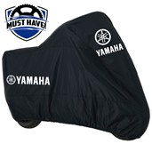 Browse Yamaha Scooter Accessories