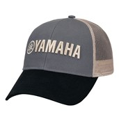 47e29761a4b Browse Yamaha Hats   Beanies