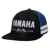 a6314b08ac0 Yamaha Racing Patch Hat.  19.99. Featured Item