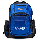 Browse Yamaha Gifts Accessories
