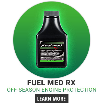Learn More About Fuel Med RX