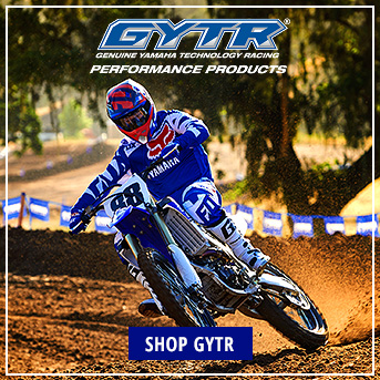 Shop GYTR Performance