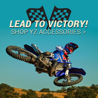 Shop Motocross Accessories