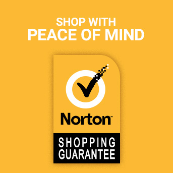 Learn More About Norton Shopping Guarantee
