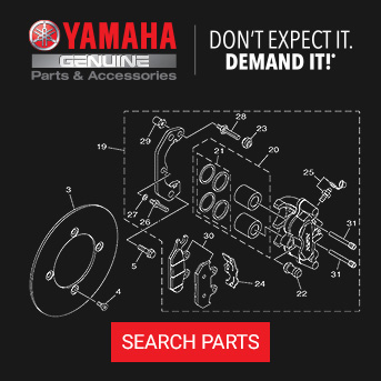 Search Parts for Your Yamaha